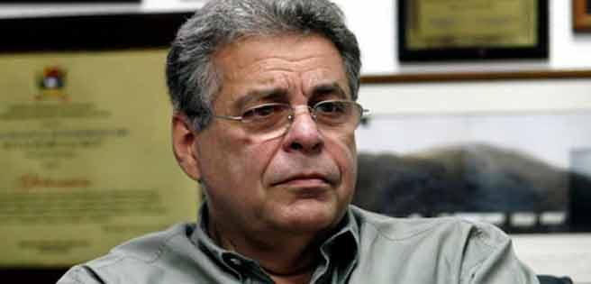 Alfredo Ravell