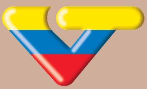 VTV_logo