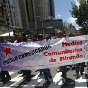Imagen Cortesía del Diario del Pueblo