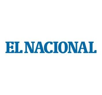 el-nacional