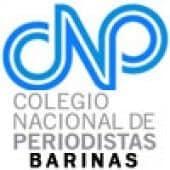 logo barinas cnp
