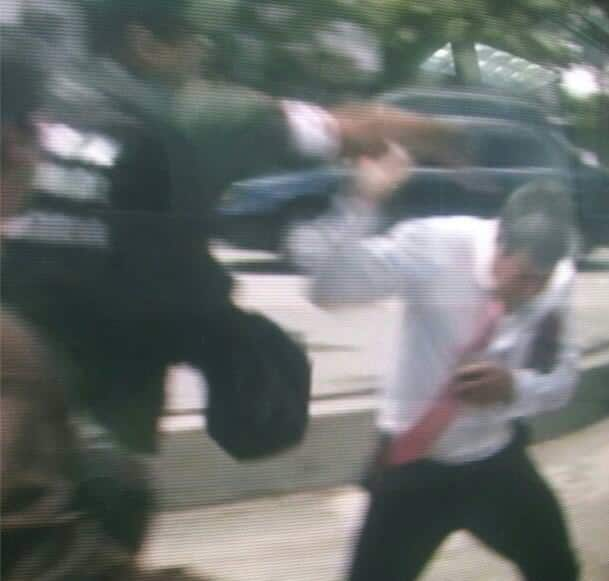 televen embajada cubana