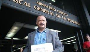 HumbertoPrado