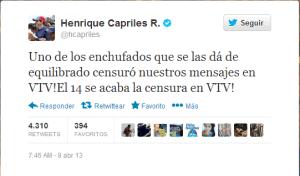 Tweet_de_Capriles