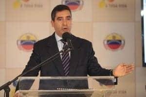 ministro_Rodriguez_Torres