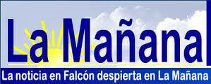 La_Maana