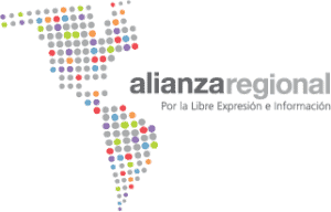alianza-regional