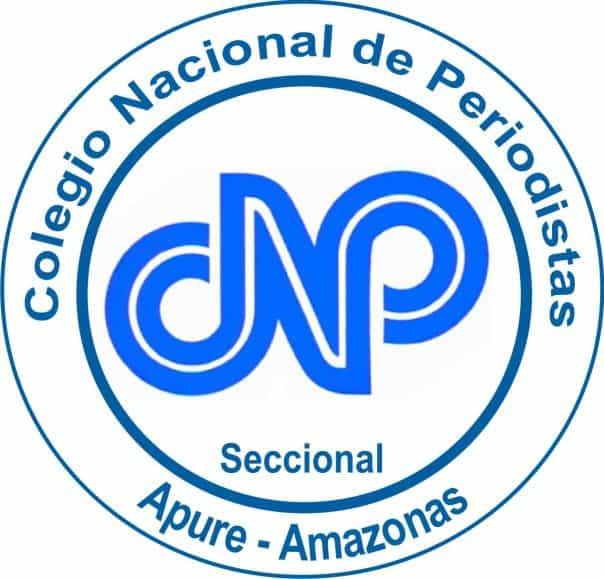 CNP_APURE-AMAZONAS