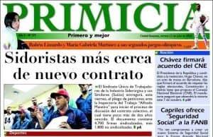 Primicia_Guayana_13-7-12