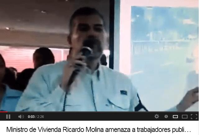 ministro_fernando_bello