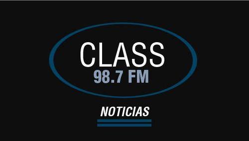 Class_98.7_gonzalo_albano