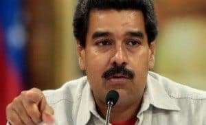 Maduro_cnn