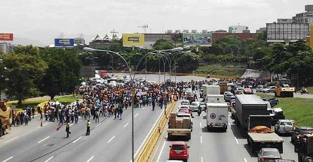 Trancan_Fajardo_para_protestar