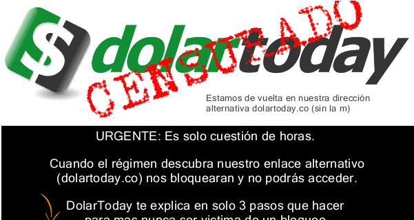 dlar_today_censurado