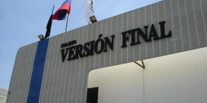 versin_final