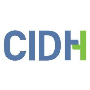 CIDH2especial