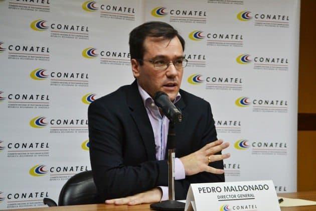 Pedro_Maldonado