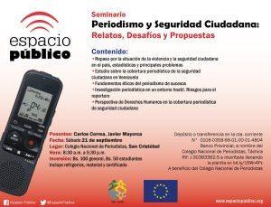 Periodismo-y-Seguridad-Ciudadana