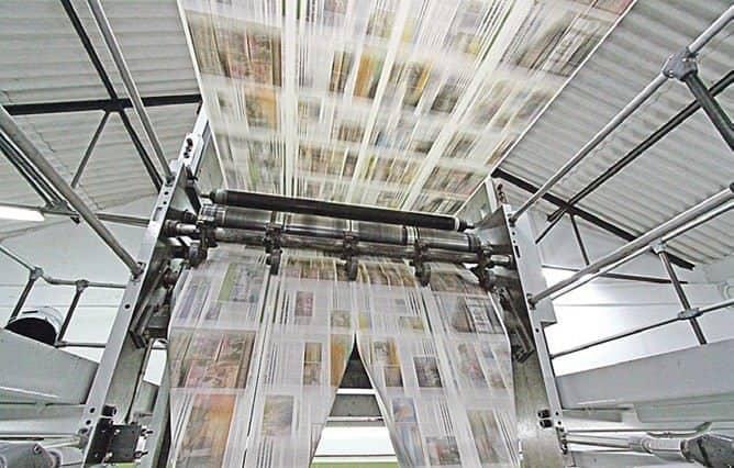 papel_prensa