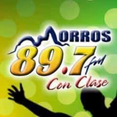 Los_Morros
