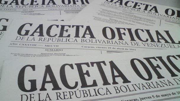 gaceta-oficial2