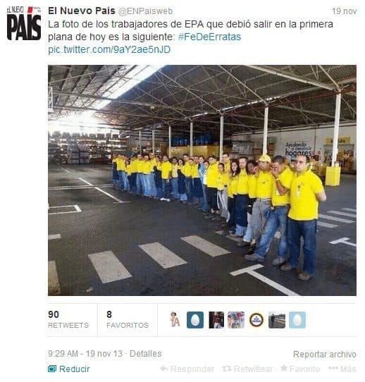 Fe_de_Errata_ENP
