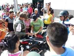 GN_La_Prensa