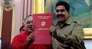 Habilitante_Maduro