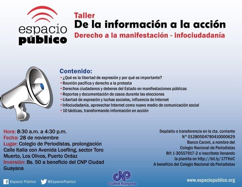 ISOC-Puerto-Ordaz