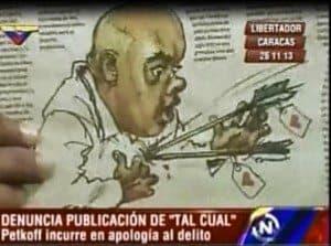 Jorge-Rodriguez_Tal_Cual