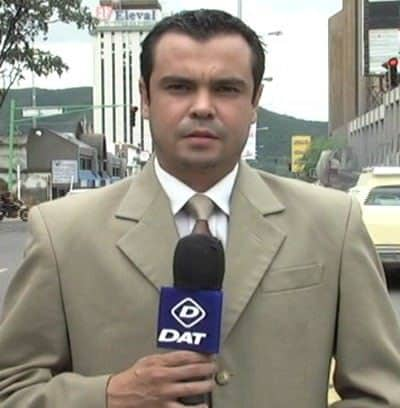 Luis_Guillermo_carvajal