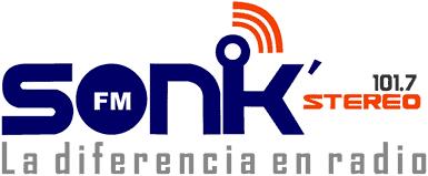 Sonik_Stereo