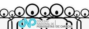 comunicado_CNP