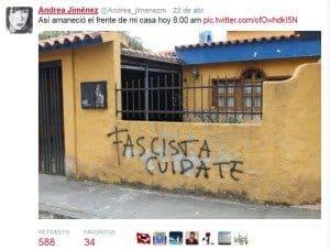 Andrea_Jimenez