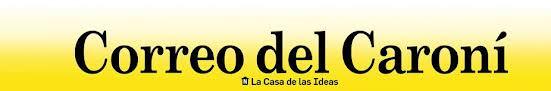 Correo_del_Caron