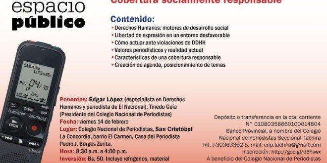 Cultura-San-Cristbal-14.02