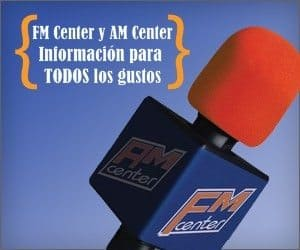 FM_Center