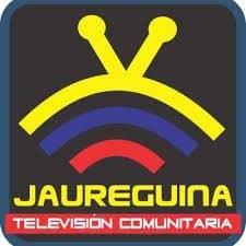 Jaureguina_logo
