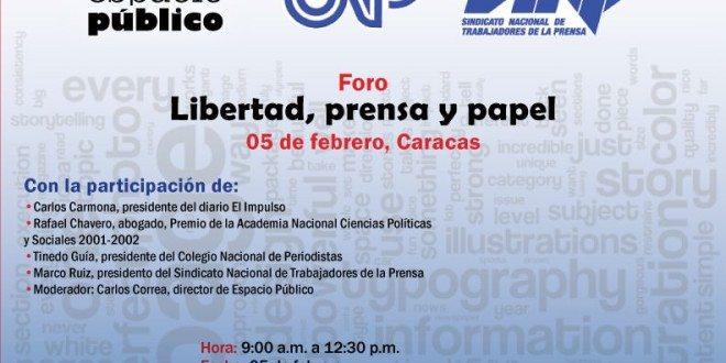 Libertad-prensa-y-papel_2