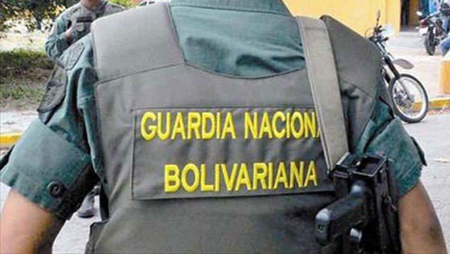 Los_Teques_periodistas