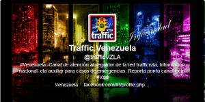 TrafficVzla