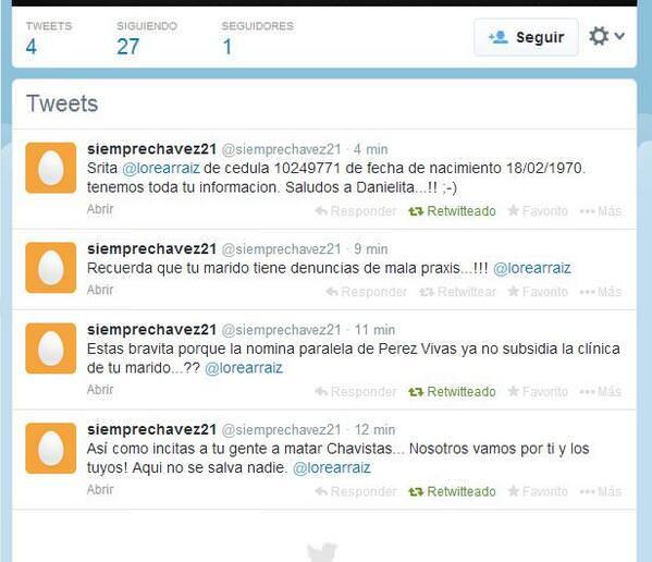 Tweets_amenaza_a_lorearraiz
