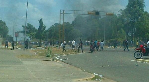 enfrentamiento_ciudad_guayana