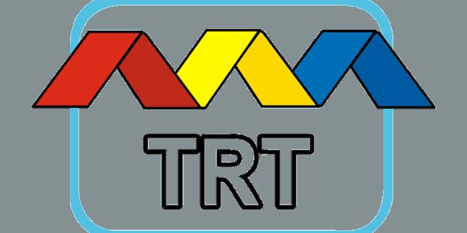 televisora_regional_del_tachira