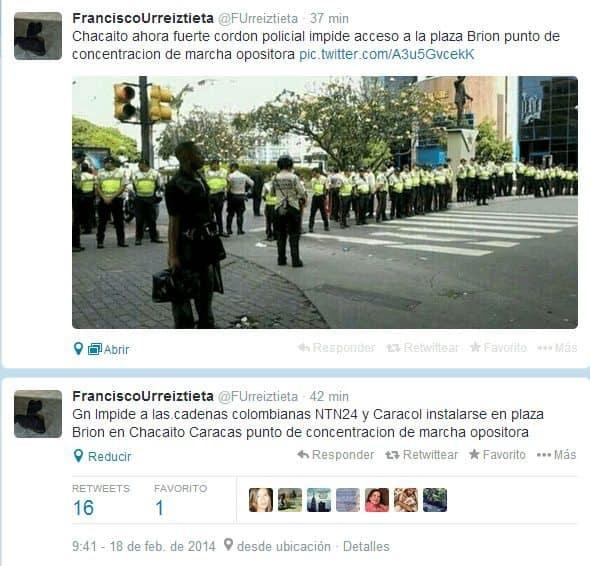 tweet_Francisco