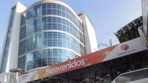 Cadena-Capriles-torre