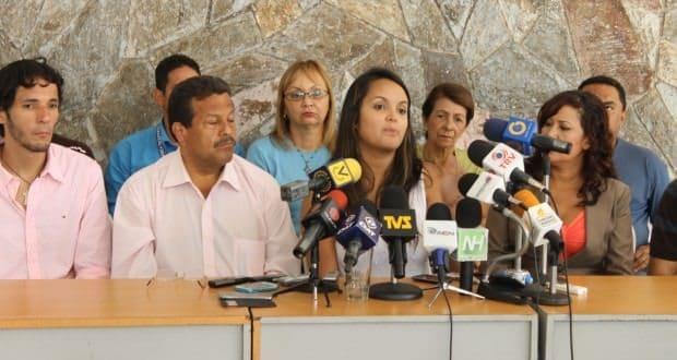 Periodista_Dayana_Mndez_Foto_ACN