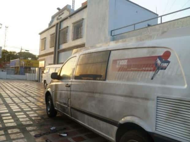 Camioneta_quemada