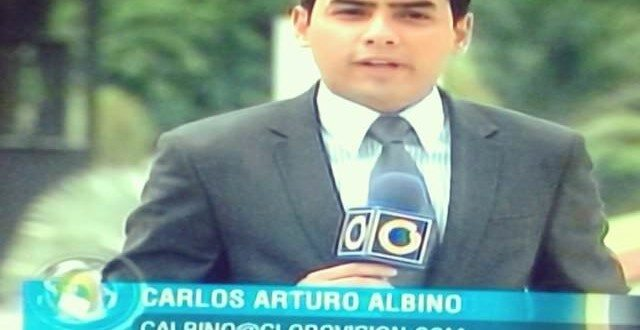 Carlos_Arturo_Albino