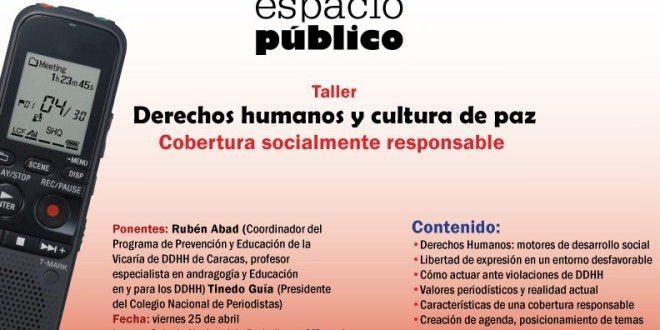 Cultura-Miranda-25A2